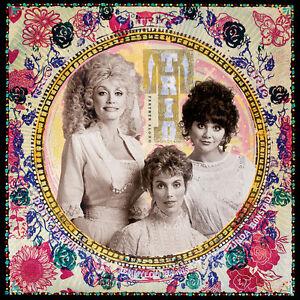 Dolly-Parton-Emmylou-Harris-Linda-Ronstadt-Farther-Along-New-Vinyl