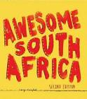 Awesome South Africa by Derryn Campbell (Paperback, 2015)