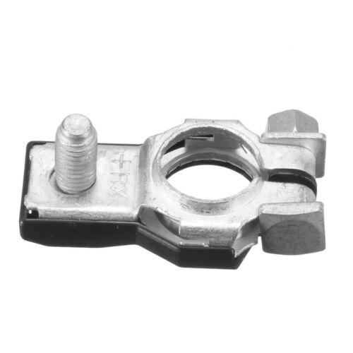 Positive Battery Terminal Assembly Kit OEM # 90982-05035 For Toyota Lexus Nissan
