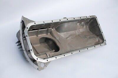 BGA extérieur humide Sump Gasket Oil Pan OP7331-Brand new-genuine-Garantie 5 an