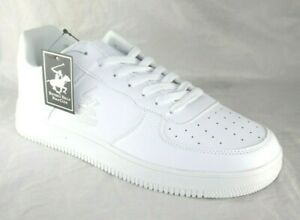 beverly hills polo club tennis shoes