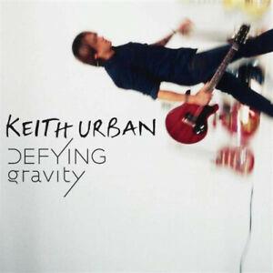 Keith-Urban-DEFYING-GRAVITY-Capitol-Records-Nashville-NEW-SEALED-VINYL-RECORD-LP