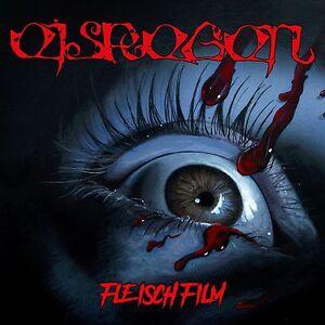 EISREGEN-Fleischfilm-Limit-Digipak-CD-205973