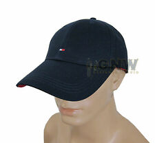 item 6 TOMMY HILFIGER MEN S CLASSIC BASEBALL CAP  GOLF CAP ALL COLOURS ONE  SIZE NEW -TOMMY HILFIGER MEN S CLASSIC BASEBALL CAP  GOLF CAP ALL COLOURS  ONE ... f33489f26151