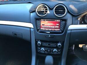 2011-Holden-VE-Commodore-SV6-series-ll-SIDI-SEDAN-AUTO
