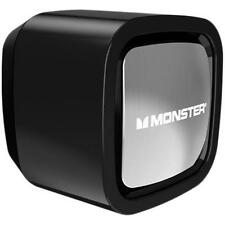 Monster 133056 Mobile Single USB Wall Charger