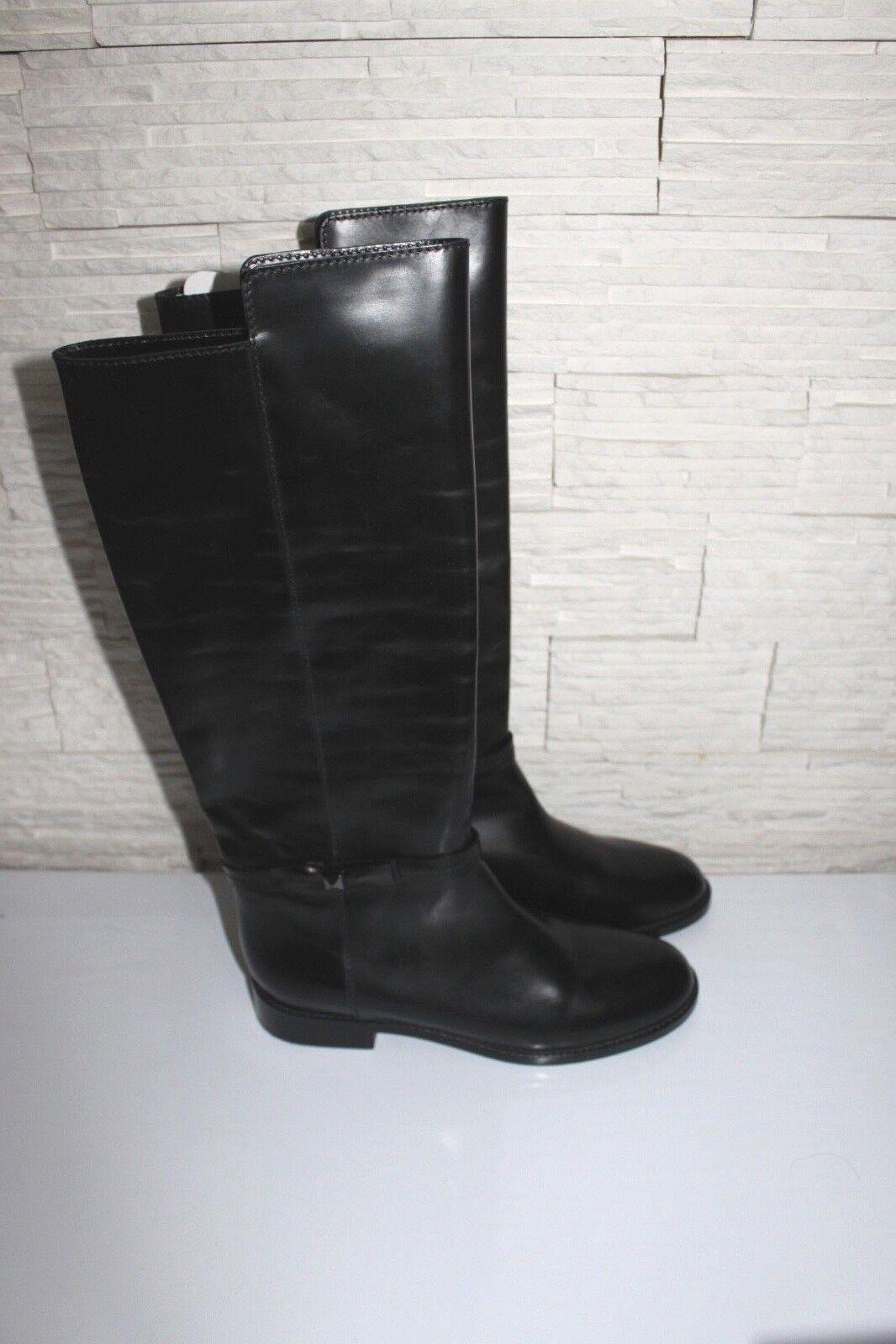 Marc Jacobs Stiefel Size 39,5