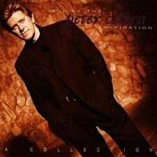 Peter Cetera You're the inspiration-A collection (1997) [CD]