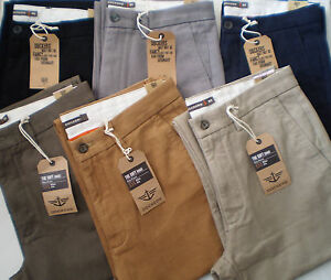 Docker Jeans For Men