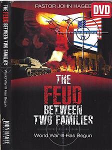Feud-Between-Two-Families-WW-III-has-Begun-3-DVDs-John-Hagee-Economy-Edition