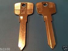 MERCEDES G-modello 230-240-280-300/chiave pezzo grezzo Herst. Lotus profilo Yo 49
