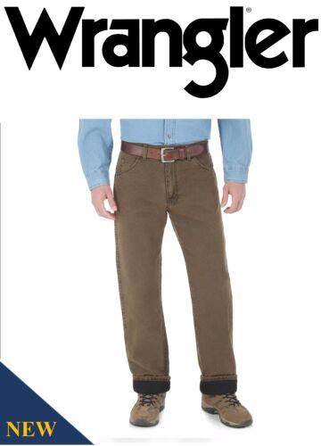 Men S Clothing New Wrangler Rugged Wear