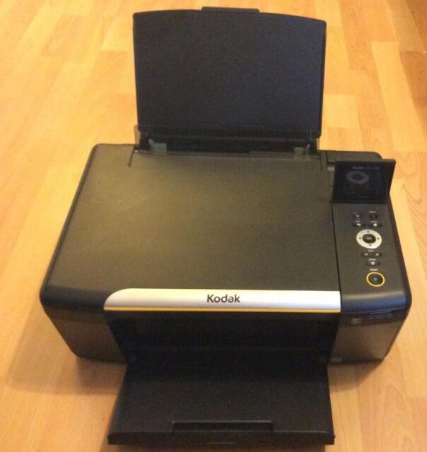Kodak ESP C315 All-In-One Inkjet Printer | eBay