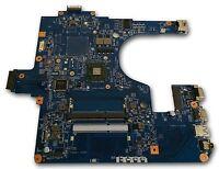 Aspire E1-522 Motherboard Amd E1-2500 48.4zk06.03m 55.4zk01.023 Nb.m8111.00e