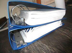 New Holland Tm115 Tm125 Tm135 Tm150 Tm165 Tractor Service Repair Manual Ebay