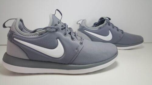 Sneakers gs Nike Roshe 39 Basse 004 Uk 6 844653 Scarpe Two Art N xq81BAa