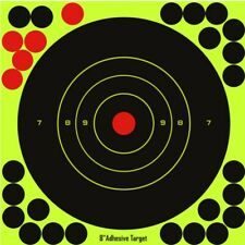"26 Pack Shooting Targets 16/""x11/"" Hostage Babes Gun Target Gunny/'s NEW"