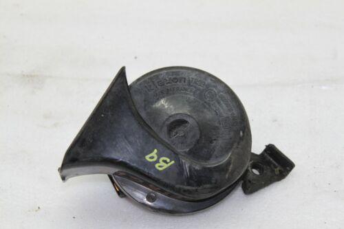 99 00 01 02 03 Volkswagen Jetta Low Tone Note Horn Signal Noise Blare B-2 MS
