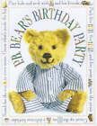 P.B. Bear's Birthday Party by Lee Davis (Hardback, 2001)