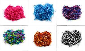 Crystal-Palace-Squiggle-Super-Bulky-Fun-Novelty-Yarn-Knit-Crochet-FS-Offer