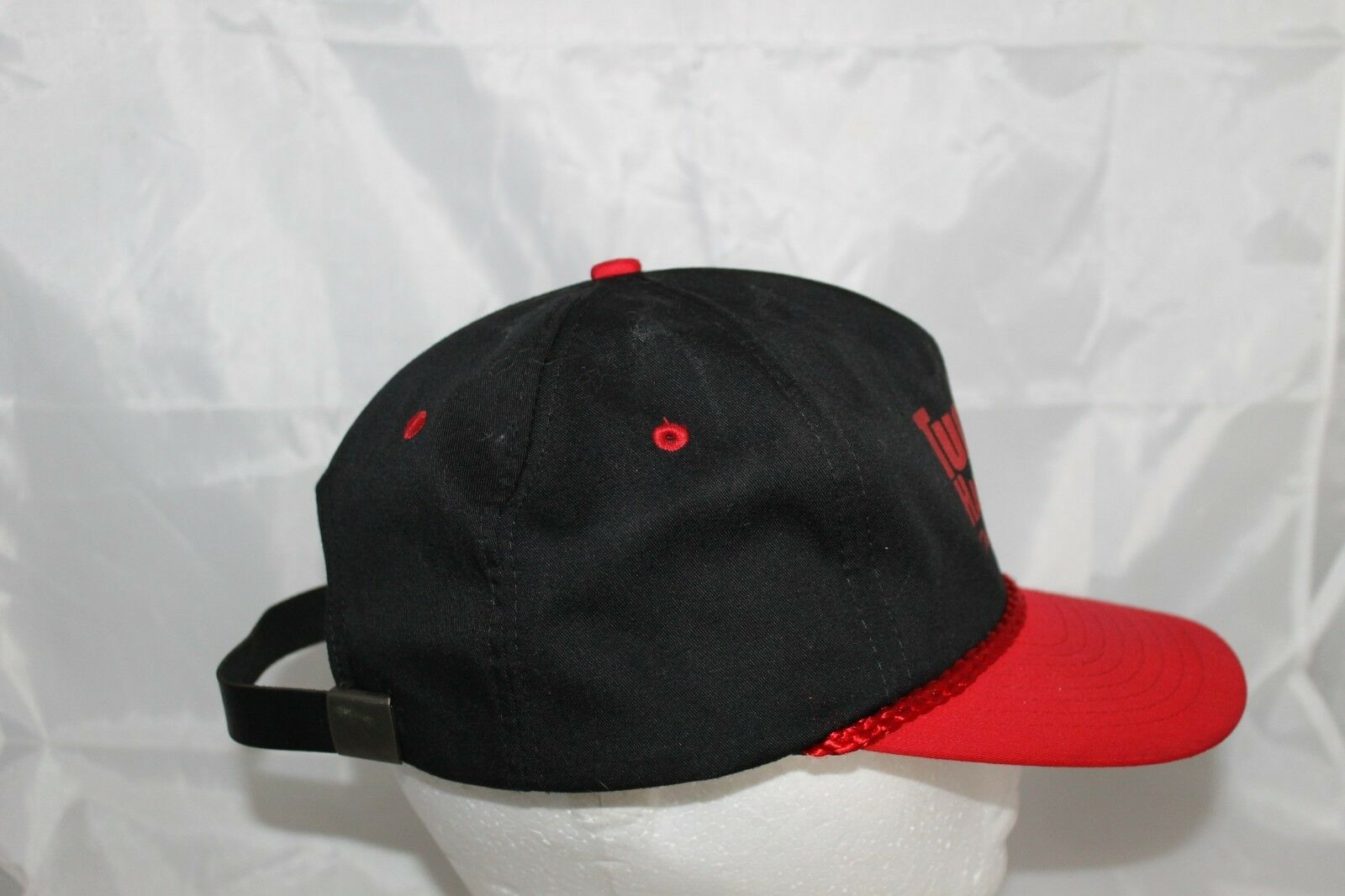 Tunbridge Harness Racing Trucker Hat The Traditio… - image 4