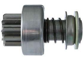 Lanceur 0001359088 0001359065 Pignon pour démarreur Bosch 0001359064
