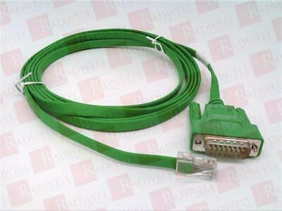 1PC FP1-E8 AFP13810-F expansion unit good in condition for industry use