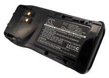 NEW Battery for Motorola GP350 HNN9360 Ni-MH UK Stock