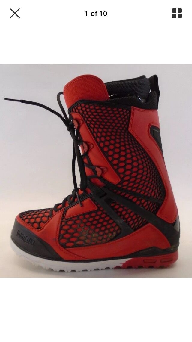 ThirtyTwo TM-Two Snowboard Boot - Men's 11.0   28625   save 35% - 70% off