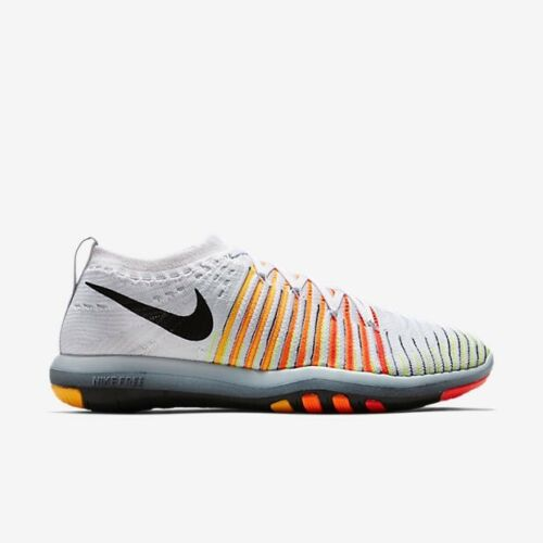 8 Transform Uk Femme Free Baskets 833410 6 40 Flyknit Us 5 100 Eur pour Nike qPgPpwxI