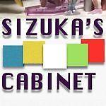sizuka's cabinet