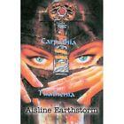 Carpathia Tuathenia by Aisline M Earthstorm (Paperback / softback, 2003)
