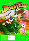 Ducktales : Vol 2 (DVD, 2007)