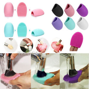 Makeup-Brush-Cleaners-Silicone-Cosmetic-Foundation-Glove-Scrubber-Cleaning-Tool