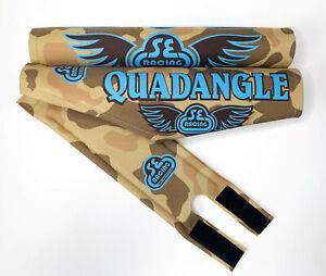 Old-School-BMX-Quadangle-Pad-Set