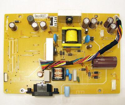 HP E241i Monitor 48.7AF01.01M Power Board Unit L3235-1M