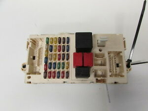 maserati gransport fuse box new and used parts - wiring diagram online  wiring diagram online