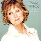 Small Sacrifice by Twila Paris (CD, 2007, Koch (USA))