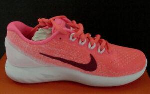 release date a56f7 d22dd ... Nib-Nike-Lunarglide-9-Chaussures-Course-904716-601-