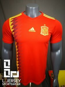 SPAIN-MEN-HOME-WORLD-CUP-2018-CLIMALITE-FANS-JERSEY