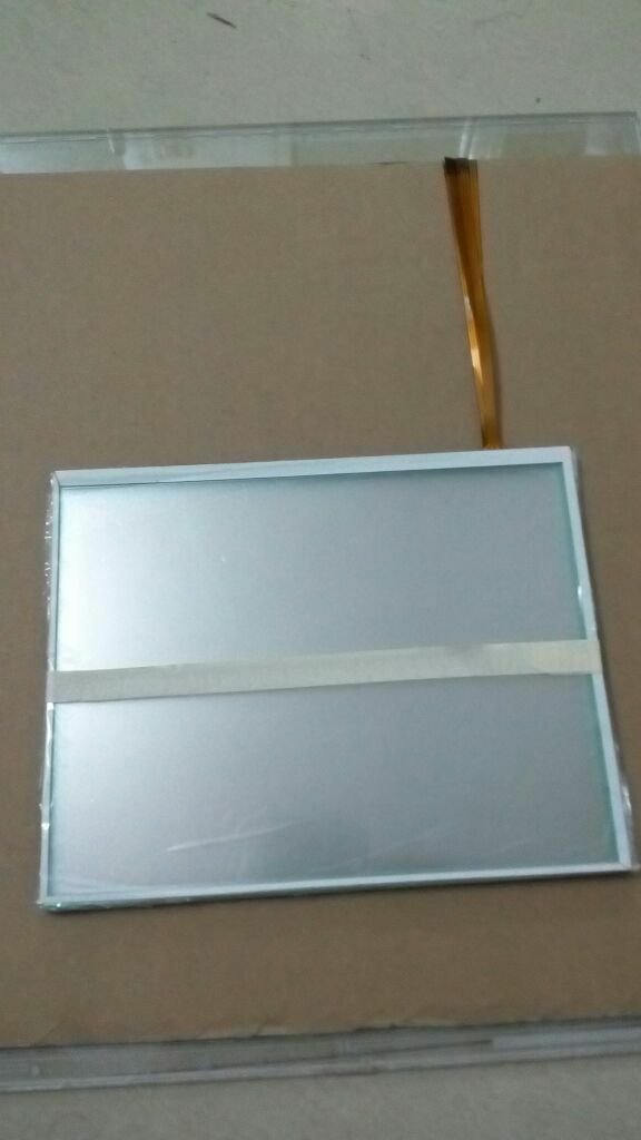 1pc Launch X431 Pad Repair 9.7'' Touch Screen Display Glass Digitizer