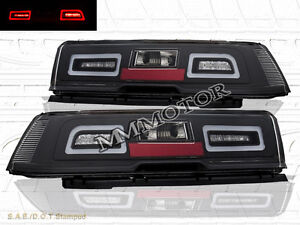 accessories car truck parts lighting lamps g. Cars Review. Best American Auto & Cars Review