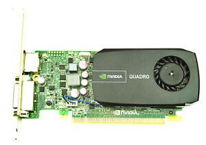 nVidia-Quadro-600-Black-1GB-DDR3-PCIe-x16-FH-VCQ600V2