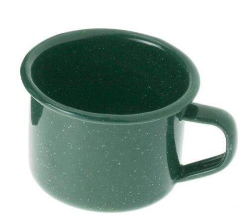 grün 8,67€//1Stk GSI Outdoors Espressotasse