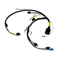 Fantastic Wire Harness Internal For Johnson Evinrude 1969 55Hp 3 Cylinder Wiring Digital Resources Funapmognl
