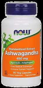 NOW-Ashwagandha-Extract-450-mg-90-Veg-Capsules-New