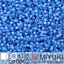 7g-Tube-of-MIYUKI-DELICA-11-0-Japanese-Glass-Cylinder-Seed-Beads-Part-2 miniature 14