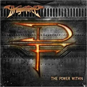 DRAGONFORCE-The-Power-Within-CD