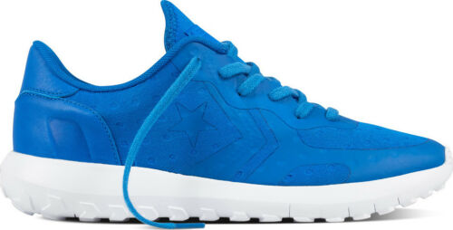 Thunderbolt de de deporte zapatillas running Converse Ultra £ Normalmente 5 Zapatillas Blue de 3 75 Reino Unido XB6Fqdccg