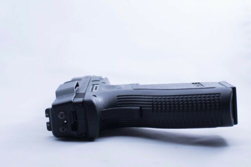 Holsters Clipdraw Belt Clip Springfield XD/XDM/XD MOD 2 9/40